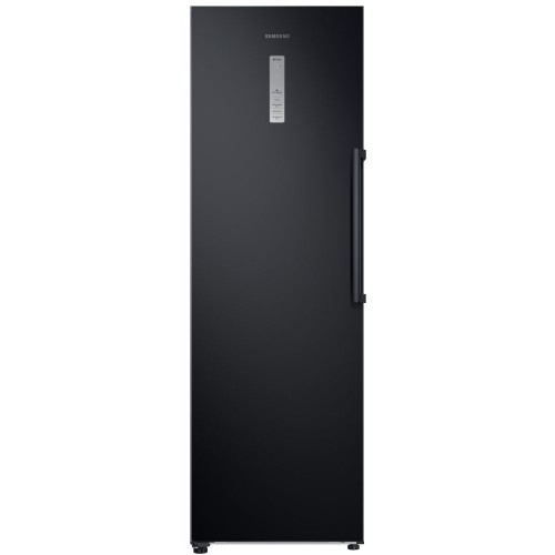 Samsung RZ32M7120BC Tall Freezer, 315L, All Around Cooling