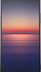Sony Xperia 1 II 5G 256GB Black at £279.99 on Red (24 Month contract) with Unlimited mins & texts; 100GB of 5G data. £39 a month.