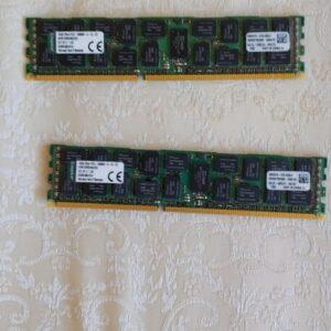 PC3-10600R-9-13-E2