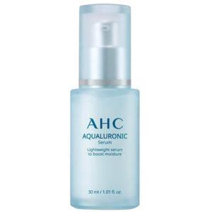 AHC Hydrating Aqualuronic Face Serum 30ml