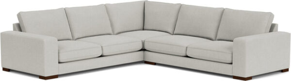 Ashdown Large Corner Sofa