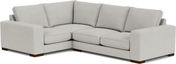 Ashdown Medium Corner Sofa - Left