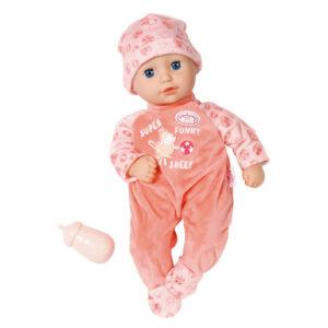 Baby Annabell - Little Annabell 36cm Doll