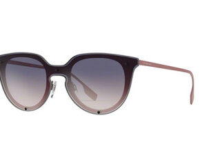 Burberry BE3102 Solbriller