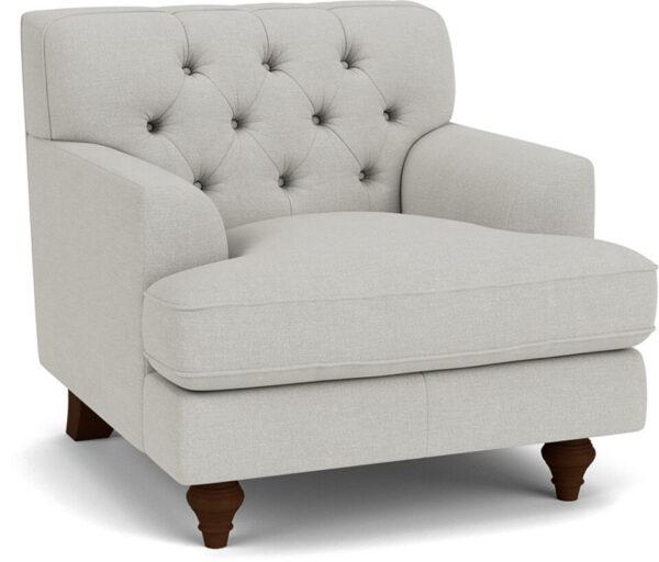 Charnwood Chair
