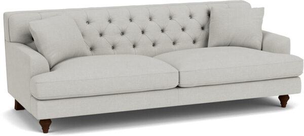 Charnwood Grand Sofa