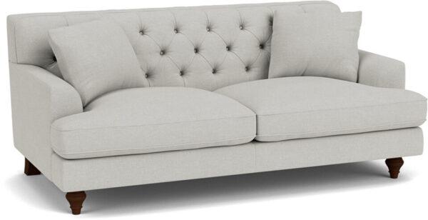Charnwood Medium Sofa