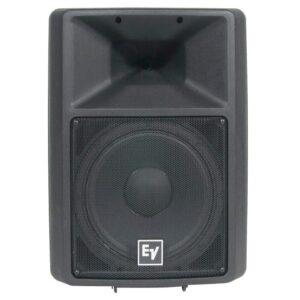 Electro-Voice SX100+ 12 Passive PA Speaker
