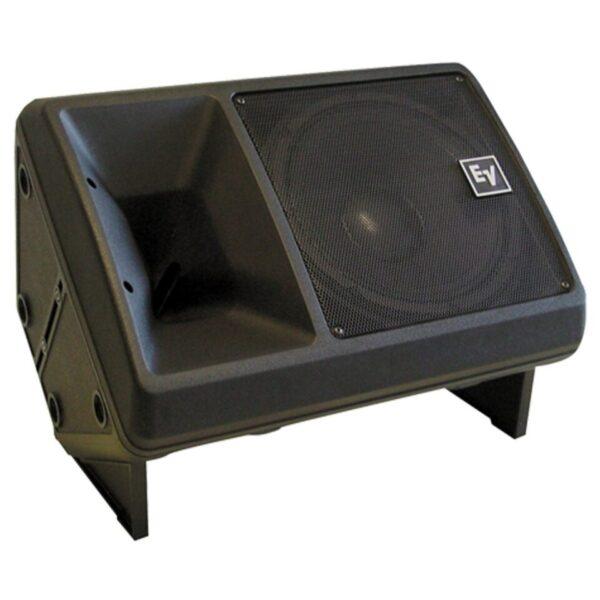 Electro-Voice SX300 12 Passive PA Speaker