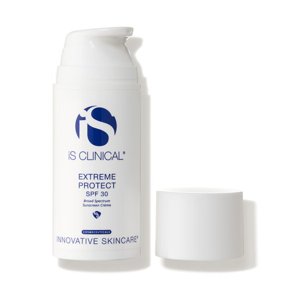 Extreme Protect SPF30