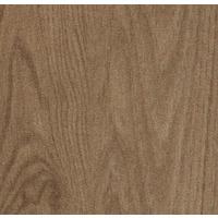Forbo Flotex Planks Wood Rustic Wood 151008