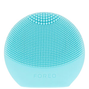 Foreo - Luna Fofo Mint