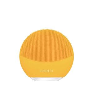 Foreo - Luna Mini 3 Sunflower Yellow