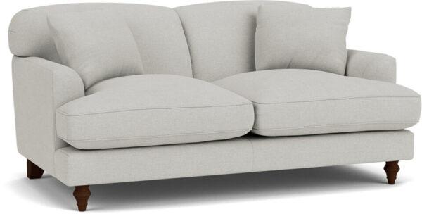 Galloway Small Sofa