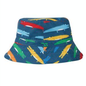 Harbour Swim Hat