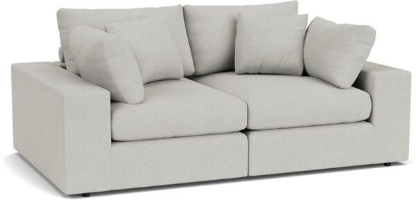 Haymarket Standard 3 Seater
