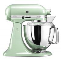 KitchenAid 5KSM175PSBPT Artisan Elegance Stand Mixer Pistachio