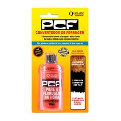 PCF Fundo Convertedor de Ferrugem 100 ml