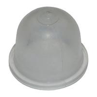 Replacement for Stihl Carburettor Primer Bulb 4226 121 2700