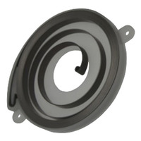 Replacement for Stihl Rewind Recoil Starter Spring 4224 190 0600