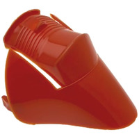Replacement for Stihl TS400 Spark Plug Cover 4223 084 7100