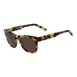 Salvatore Ferragamo Sunglasses SF825S 281