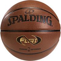 Spalding NBA Neverflat Indoor/Outdoor Basketball