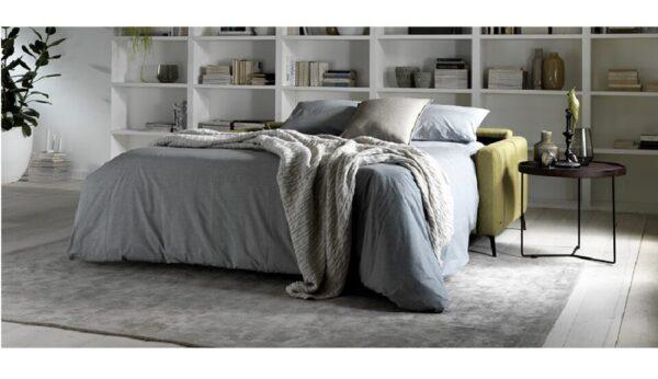 Venice 4 Seater Sofa Bed