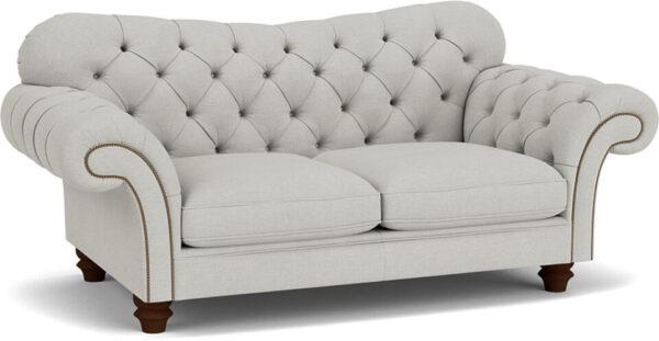 Woodford 2.5 Seater Sofa