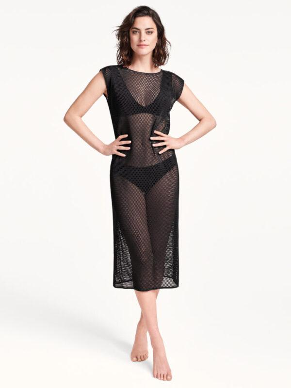 Xenia Dress - 7005 - M-L