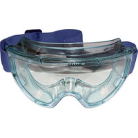3M 2790A Safety Goggles