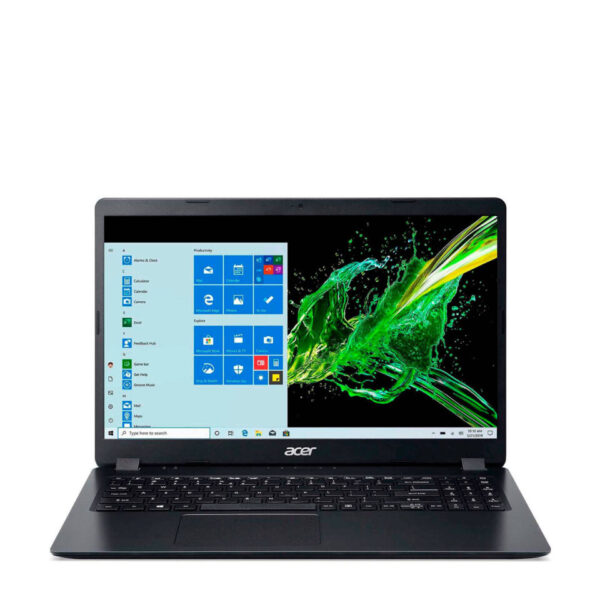 Acer A315-56-50N2