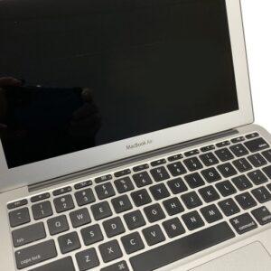 Apple Macbook Air A1465 | Green | 4GB