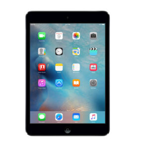 Apple iPad Mini 2 16GB | Grey