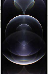 Apple iPhone 12 Pro Max 5G (256GB Graphite) for £1199 SIM Free