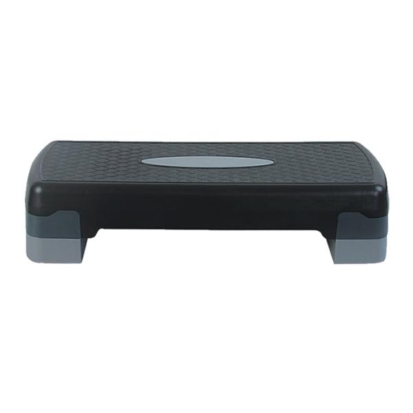 BodyTrain Adjustable Aerobic Step