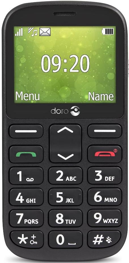 Doro DORO1361