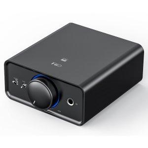 Fiio K5 PRO Desktop Headphone Amplifier & DAC