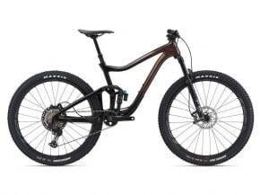 Giant Trance Advanced Pro 29 1 Mountain Bike 2021