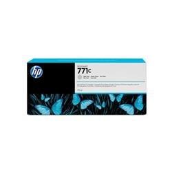 HP 771C Inkjet Cartridge Designjet 775ml - B6Y14A