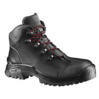 Haix Greenkeeper Safety Boots