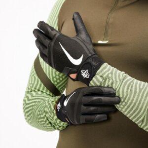 Huarache Elite Gloves