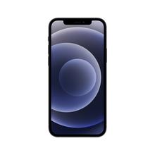 IPHONE 12 256GB BLACK