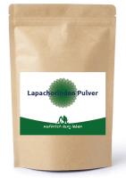 Lapachorinden Pulver, 100 g