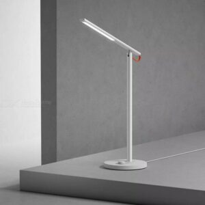 Mijia 1S Table Lamp 4 Lighting Modes Eye Protection Reading Light For Students