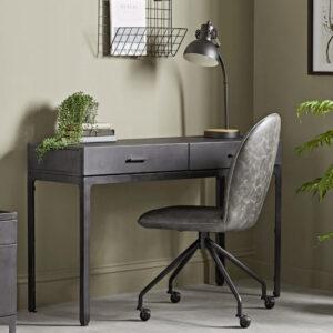 NEW Newark Desk