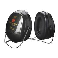 Peltor Optime 2 Neckband Ear Defenders