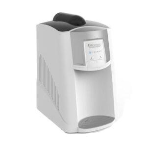 Purificador de Água Colormaq Premium CPUHFBA1 Branco 110V