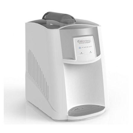 Purificador de Água Colormaq Premium CPUHFBA1 Branco 220V