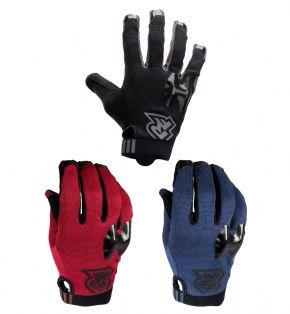 Race Face Ruxton Trail Gloves 2021